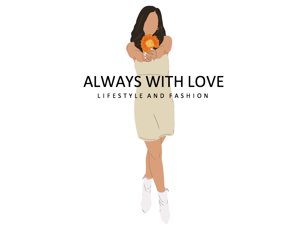Always With Love